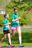 girls on the run 5k 2014_031
