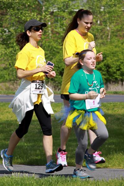 girls on the run 5k 2014_049
