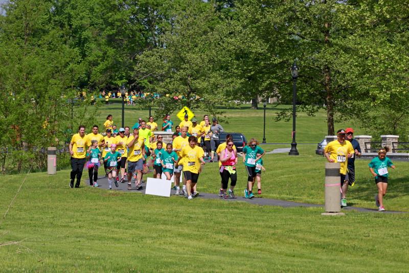 girls on the run 5k 2014_036