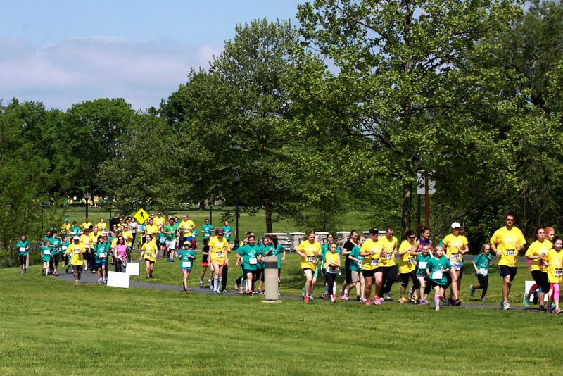 girls on the run 5k 2014_043