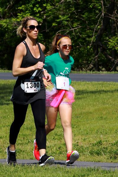 girls on the run 5k 2014_028