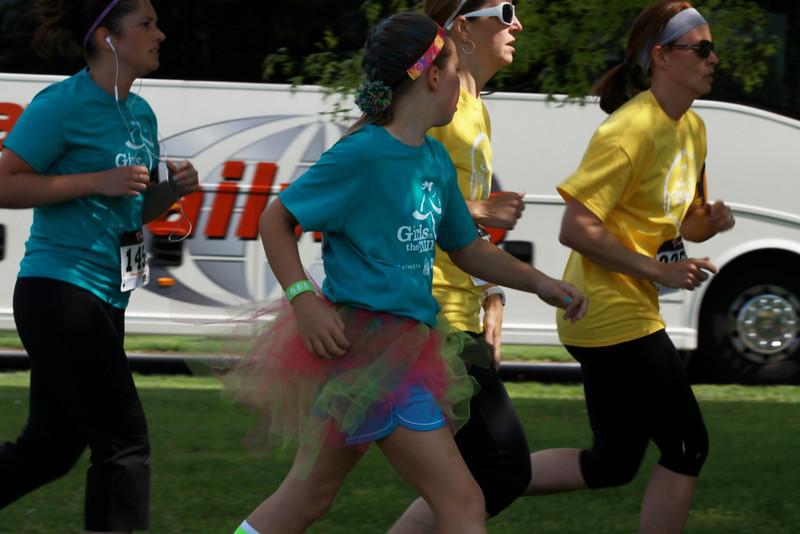girls on the run 5k 2014_037