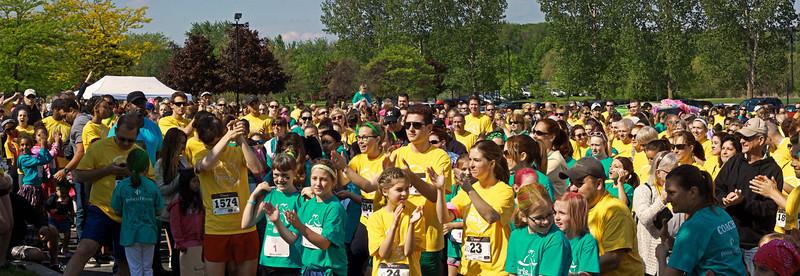 girls on the run 5k 2014_003