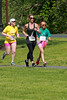 girls on the run 5k 2014_027