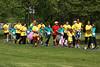 girls on the run 5k 2014_042