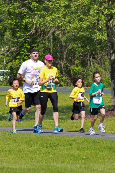 girls on the run 5k 2014_021