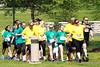 girls on the run 5k 2014_046