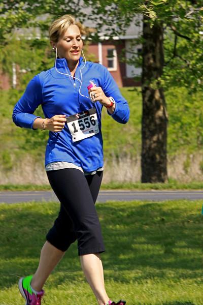 girls on the run 5k 2014_030