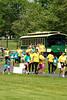 girls on the run 5k 2014_053