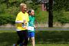 girls on the run 5k 2014_052
