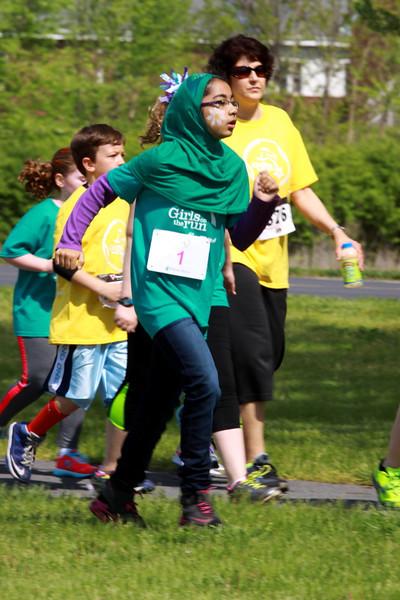 girls on the run 5k 2014_050
