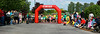 girls on the run 5k 2014_008
