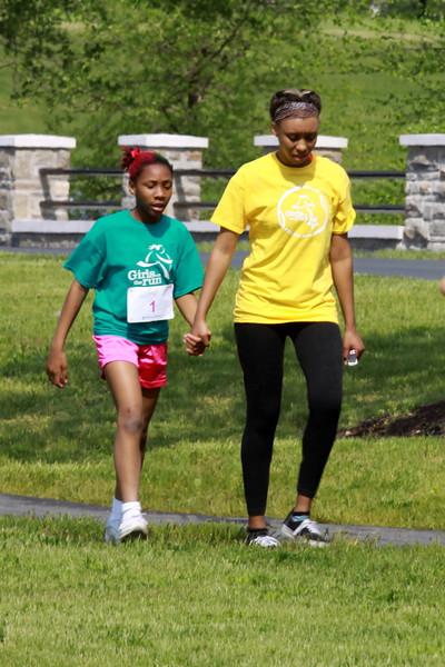 girls on the run 5k 2014_054
