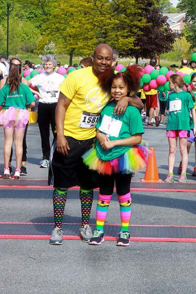 girls on the run 5k 2014_006