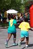 girls on the run 5k 2014_106