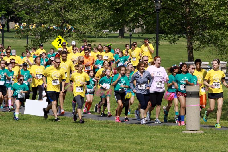 girls on the run 5k 2014_039