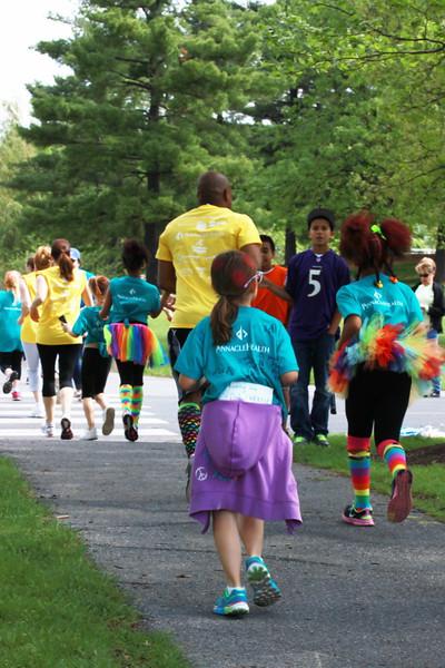 girls on the run 5k 2014_061