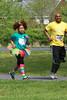 girls on the run 5k 2014_057