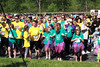 girls on the run 5k 2014_002