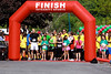 girls on the run 5k 2014_010