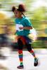 girls on the run 5k 2014_086