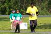 girls on the run 5k 2014_047