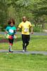 girls on the run 5k 2014_056