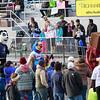 GotR High 5K Race Photos-014