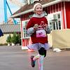 GotR High 5K Race Photos-316