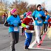 GotR High 5K Race Photos-044