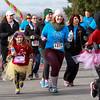 GotR High 5K Race Photos-035