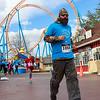 GotR High 5K Race Photos-459