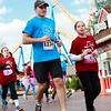 GotR High 5K Race Photos-446
