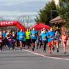 GotR High 5K Race Photos-018