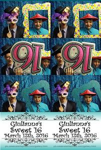 Giulianna s 04