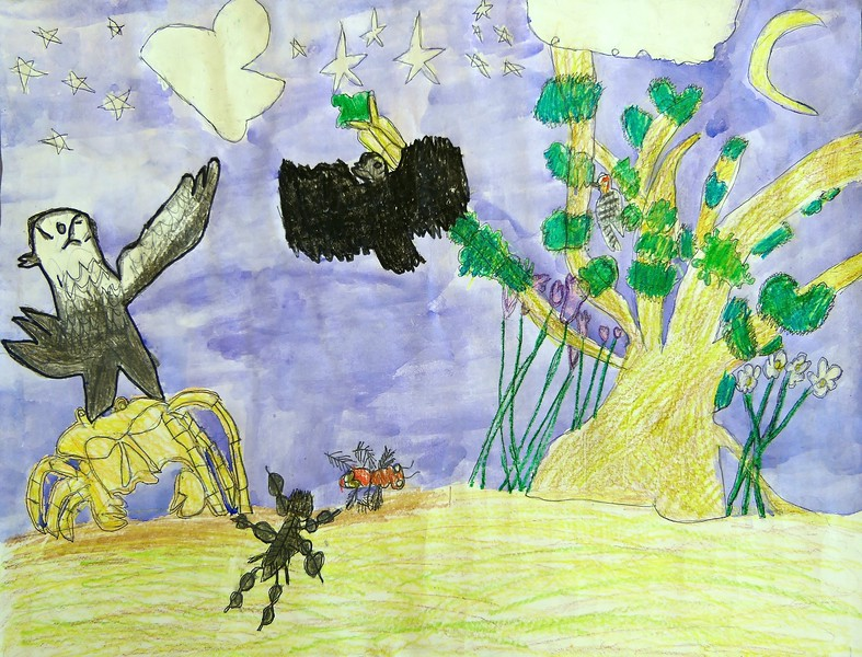 Div2-3rd-JulieSmith-Age8-Grade2_GwenStudio_LMay