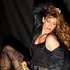 Model: Rachel Joy