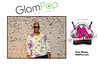 GlamPop Presents Magic City Sip and Shop 2014
