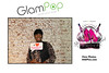 GlamPop Presents Magic City Sip and Shop 2014