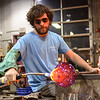 2693-GlassBlowing-53