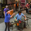 2693-GlassBlowing-54