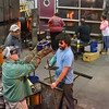 2693-GlassBlowing-56