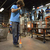 2693-GlassBlowing-47