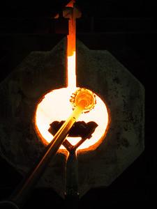 glassblowing-1285