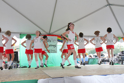 Glen Rock Irish Fest -4788