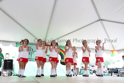 Glen Rock Irish Fest -4717