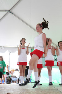 Glen Rock Irish Fest -4737