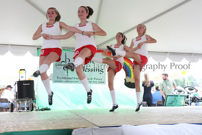 Glen Rock Irish Fest -4752