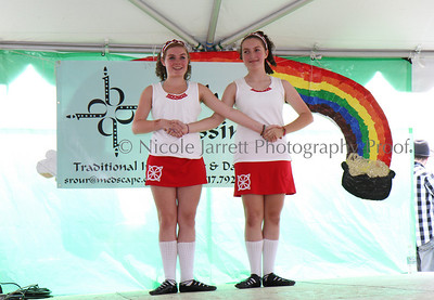 Glen Rock Irish Fest -4751