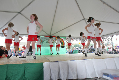 Glen Rock Irish Fest -4787